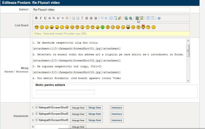 ScreenShot004_2012-08-19.jpg