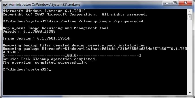after_sp1_clean_window.jpg