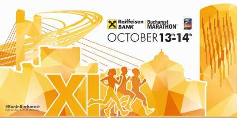 bucharest-marathon-2018.jpg