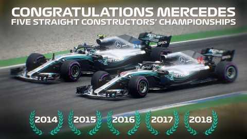 f1-mercedes-2018.jpg