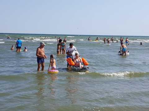 plaja-dizabilitati-2.jpg