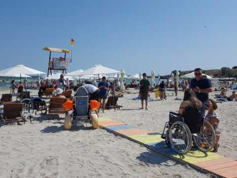 plaja-dizabilitati-4.jpg
