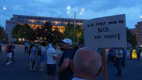 protest-piata-victoriei.jpg