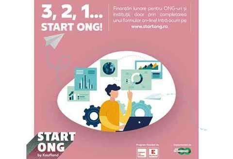 start-ONG.jpg