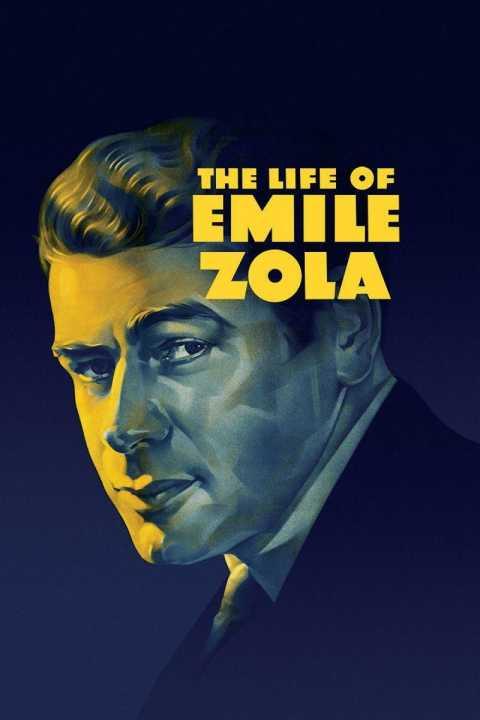 the-life-of-emile-zola.jpg