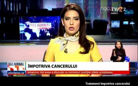 tratament_impotriva_cancerului.jpg