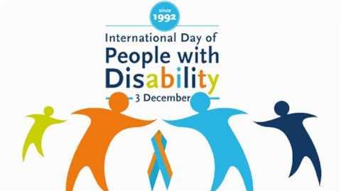 ziua-internationala-a-persoanelor-cu-dizabilitati.jpg