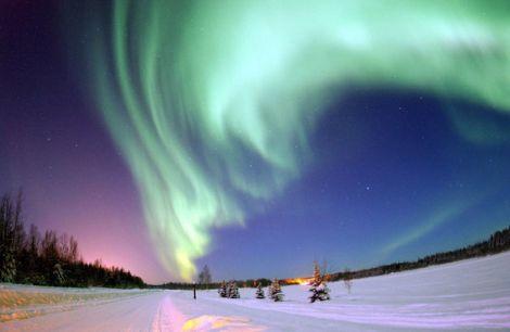 2_aurora.jpg