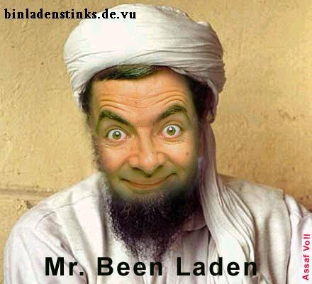Osama_Been_Laden.jpg
