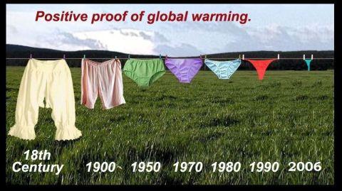 ProofofGlobalWarming-10c208f69cb55ce7addb9b728e710a31.jpg