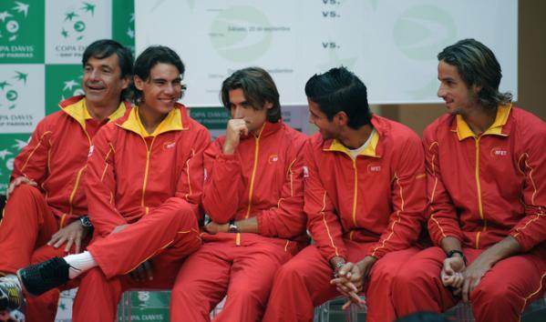 espana_team.jpg
