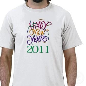 happy_new_year_2011_tshirt_p235010940512940463qw9y_400.jpg