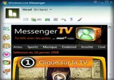 messenger_tv.jpg
