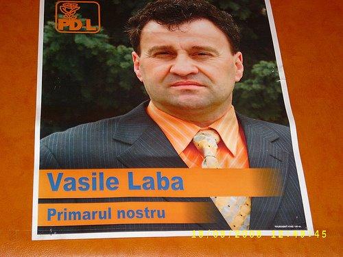 vasile_laba.jpg